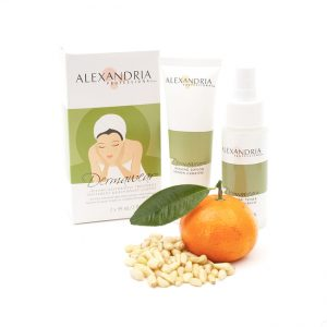 DERMAWEAR™ DUO HEALING Skin Lotion by Alexandria Professional