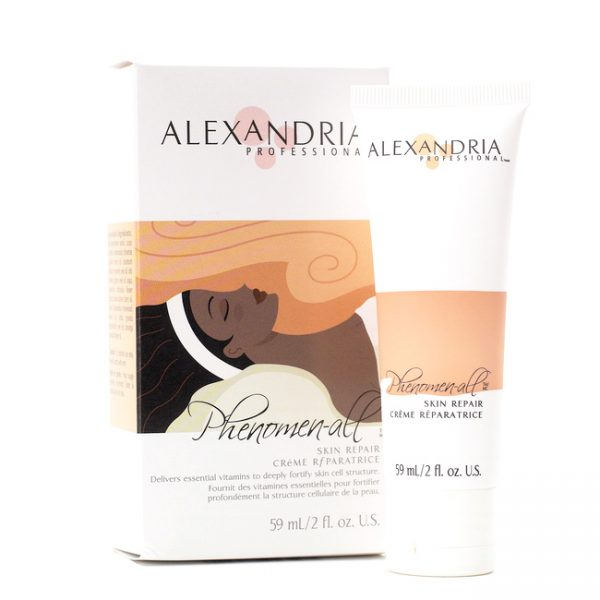 PHENOMEN-ALL™ Skin Repair Cream by Alexandria Professional