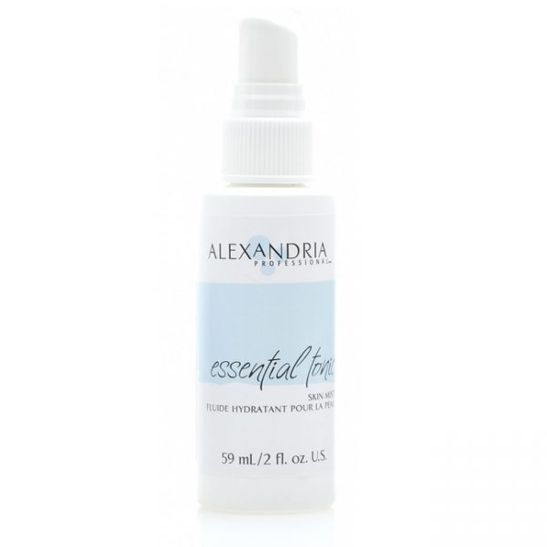 Essential Tonic by Alexandria Pro