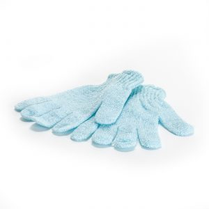Spa Massage Gloves