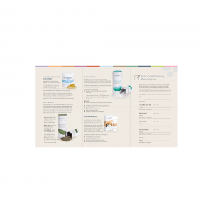 AP-Full_Circle-Brochure