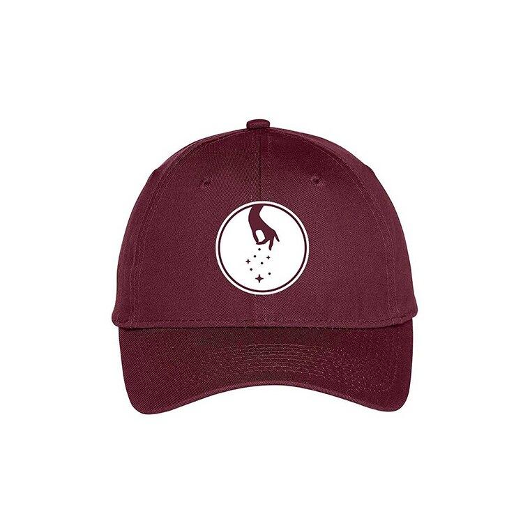 The Sugar Queen Hat