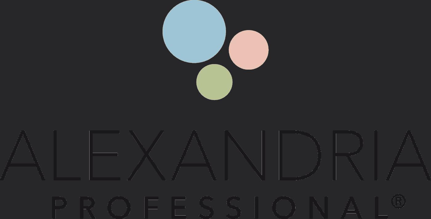 Alexandria Professional®